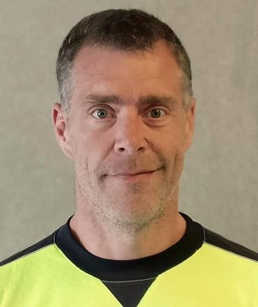 Marlon - Steen Andersen