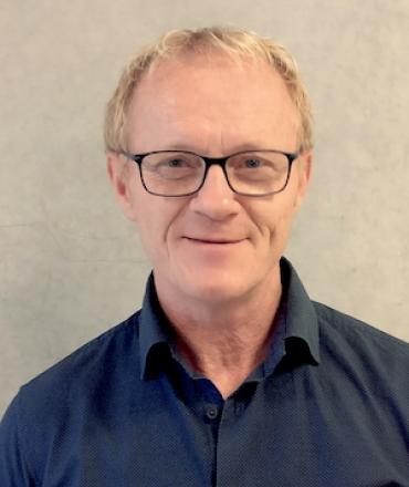 Marlon - Søren Frandsen