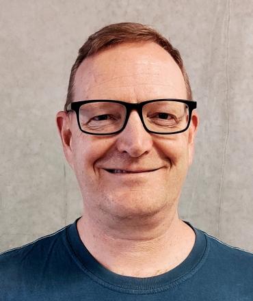 Marlon - Kenneth Eriksen