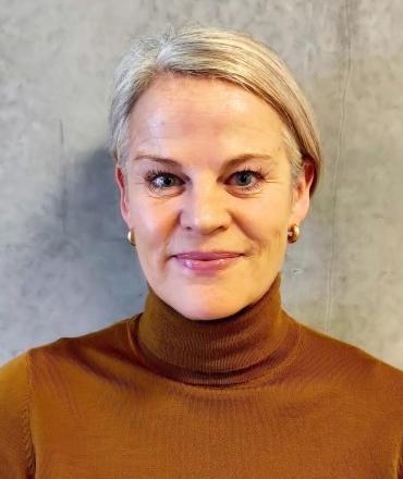 Marlon - Susanne Jansen